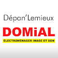 Dépan'Lemieux APK for Ubuntu