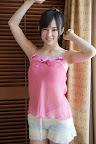 NMB sayaka-yamamoto123.jpg