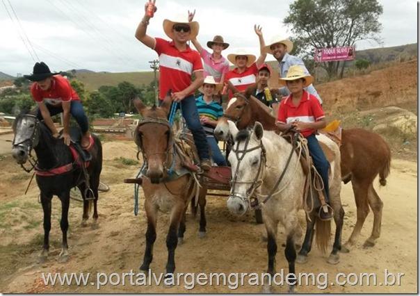 cavalgada de vg  (2)