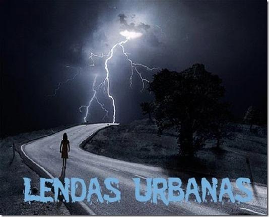 lendas_urbanas[5]