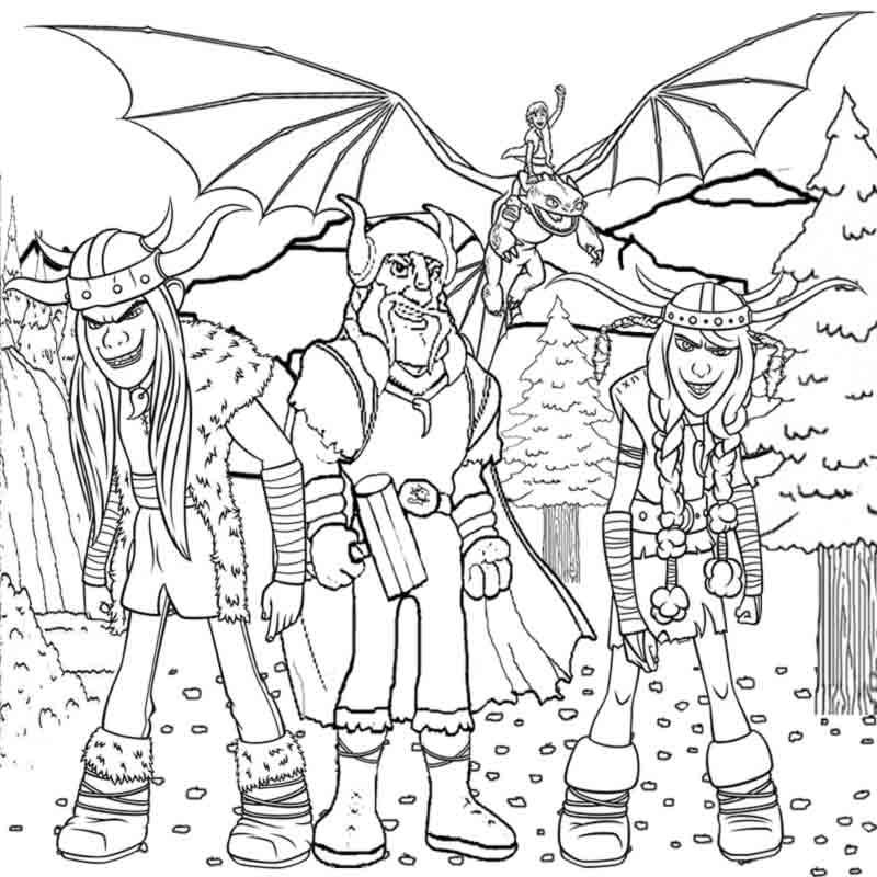 Free Printable Dragon Coloring Pages For Kids - dragon printable coloring pages
