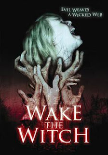 Wake the Witch (2010)