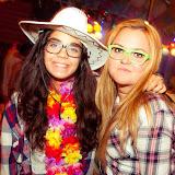 2015-07-18-carnaval-estiu-moscou-91.jpg