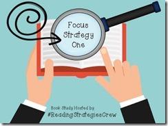 focusstrategyone