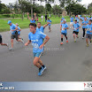 allianz15k2015cl531-0600.jpg