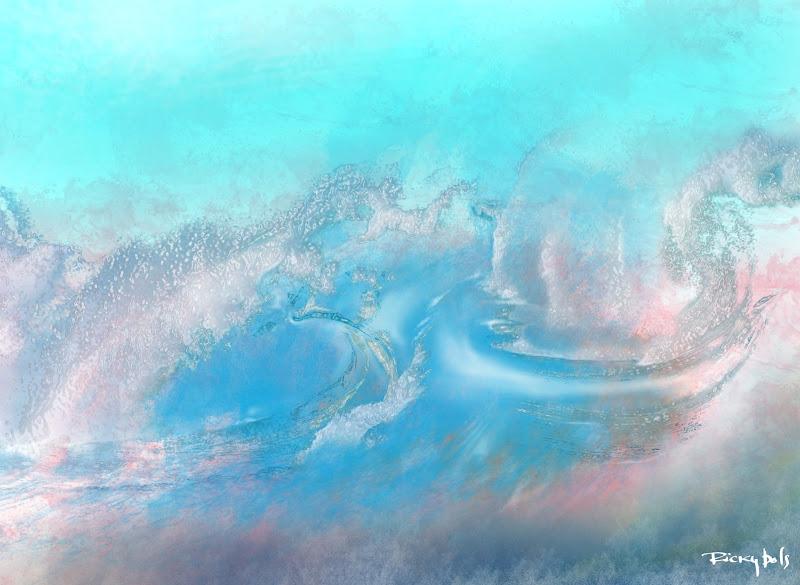 ondas1