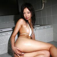 [DGC] 2007.06 - No.443 - Sarasa Hara (原更紗) 064.jpg