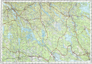 Map 100k--p35-119_120--(1978)