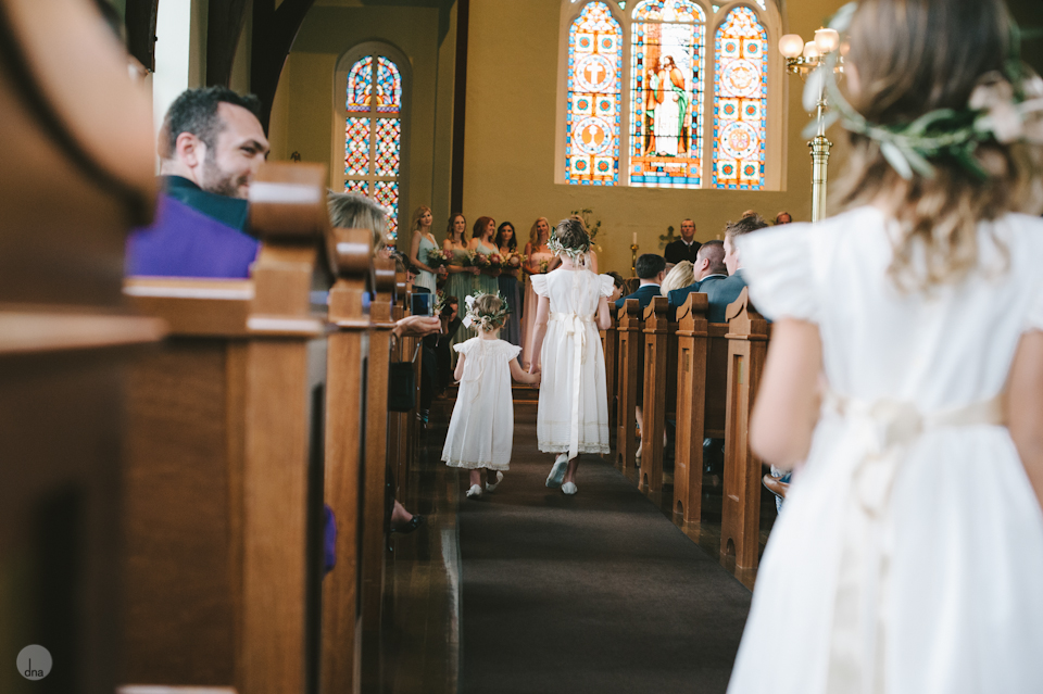 Jen and Francois wedding Old Christ Church and Barkley House Pensacola Florida USA shot by dna photographers 177.jpg