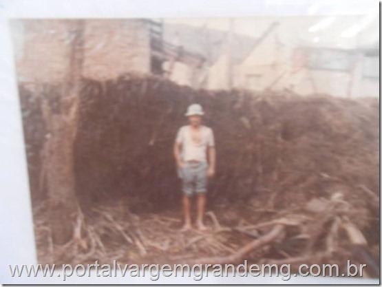 30 anos da tragedia em itabirinha  portal vg  (13)