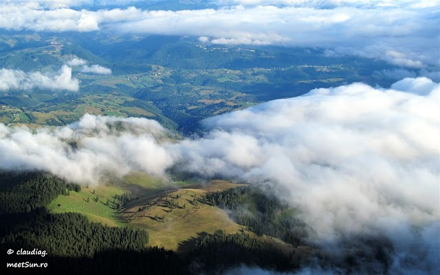 Piatra-Craiului-Nordica-7227.jpg