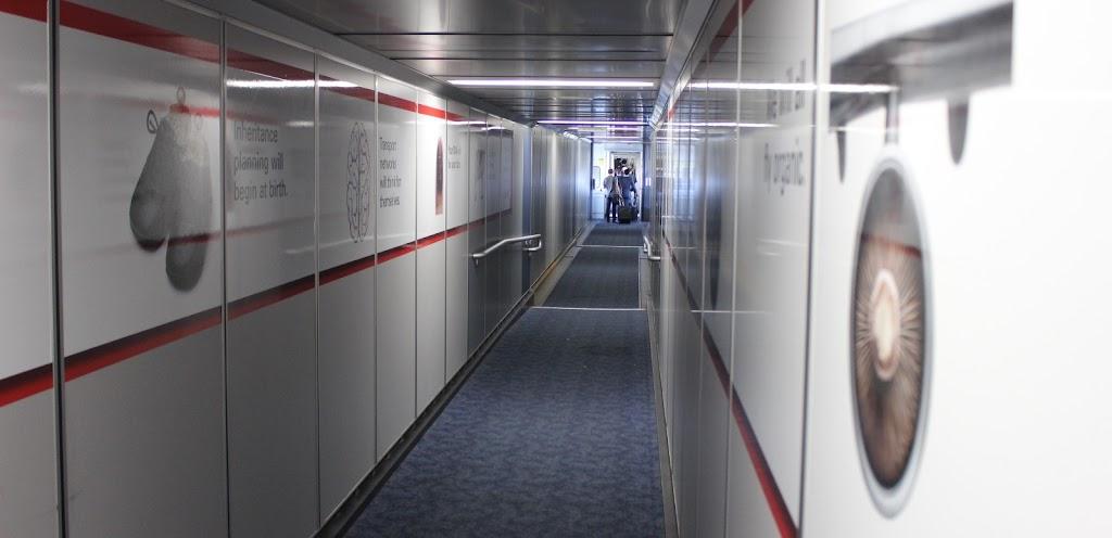 photo JFK-LAX-22