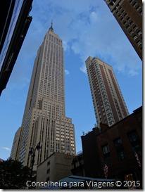 Nova Iorque 517-20121006