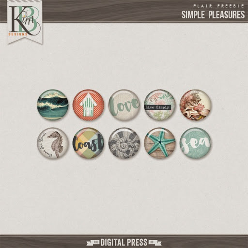 kb-SimplePleasures_Flair