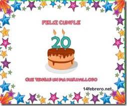 feliz cumpleaños (6)