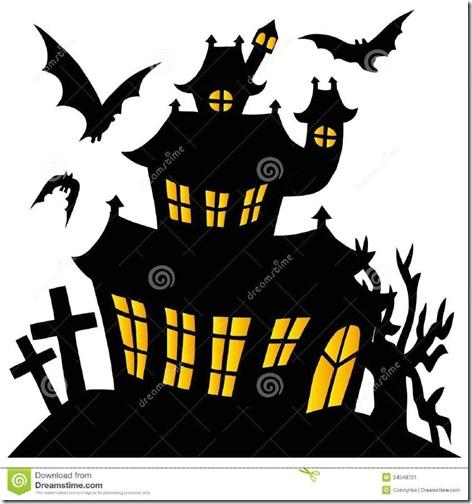 23casas embrujadas halloween (55)