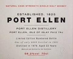 Port_Ellen_56.2%-1979_22
