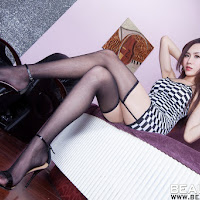 [Beautyleg]2014-05-05 No.970 Dora 0042.jpg