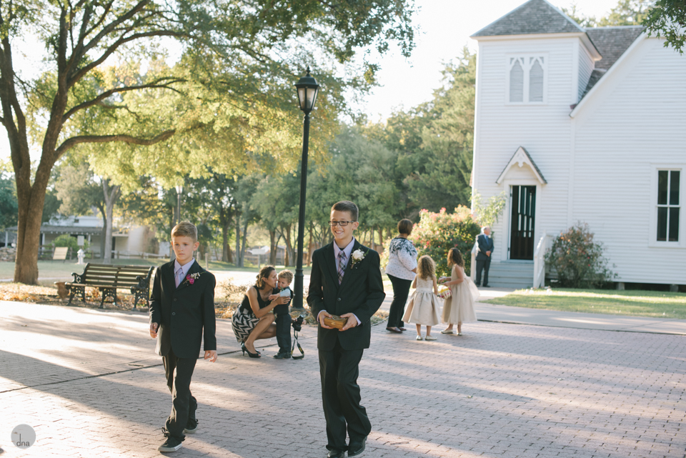 Jac and Jordan wedding Dallas Heritage Village Dallas Texas USA shot by dna photographers 0629.jpg