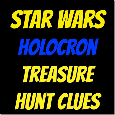 Star-Wars-Holocron-Treaure-Hunt
