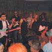 MLTV feestavond 5-9-2010 293.jpg