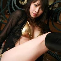 [DGC] 2007.04 - No.420 - Kaori Nakamura (中村果生莉) 053.jpg