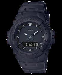 Casio G Shock : G-100BB