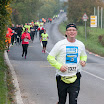 ultramaraton_2015-095.jpg