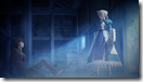 Fate Stay Night - Unlimited Blade Works - 20.mkv_snapshot_20.10_[2015.05.25_19.10.42]