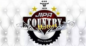 Jipa Country Motors