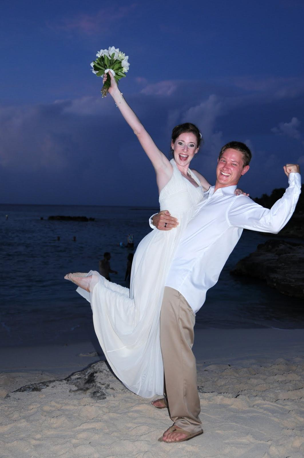 Gallery     Simply Weddings Grand Cayman