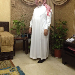 abu faisal photos, images