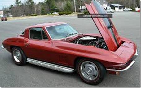 1967_chevrolet_corvette_435hp_w__tank_sticker_side_pipe_car_1_lgw
