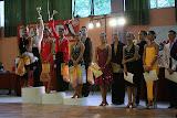 Купа България - Казанлък - 12.05.2012