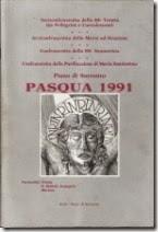 pasqua_1991