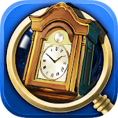 Alternate Worlds: Dream Portal APK for iPhone