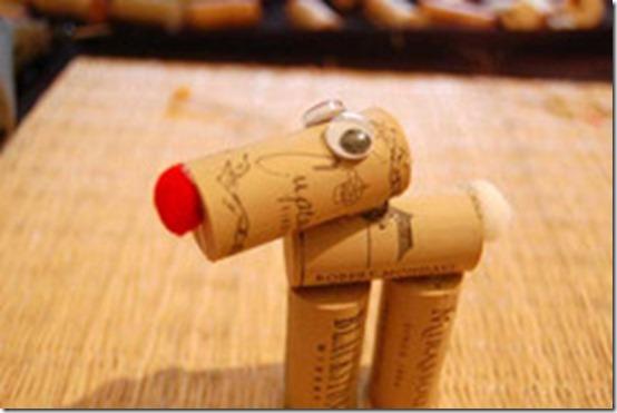 manualudades navidad corcho u maderas (9)