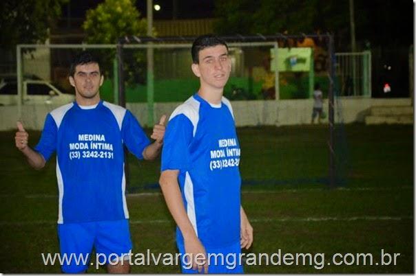 semi final campeonato da amizade portal vg  (2)
