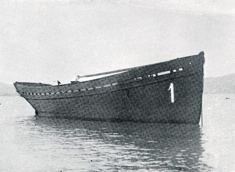 La gabarra numero 1. Del libro CAMPSA 1928-1932.JPG