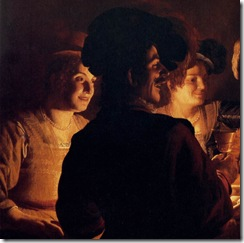 Gerard_van_Honthorst_-_Supper_Party_(detail)_-_WGA11653