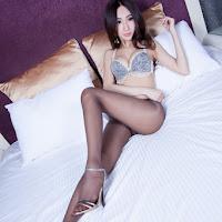 [Beautyleg]2014-06-13 No.987 Miki 0054.jpg