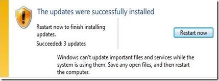 windows-update 5