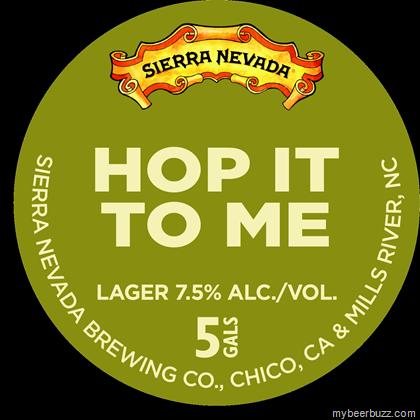 ... Twin, Calypso Single Hop IIPA, American Wheat Lager, - 0,65 l. - 8,0%