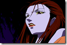 Requiem From the Darkness 02 - Willow Woman[FC1390A0].mkv_snapshot_17.59_[2015.09.06_15.13.15]