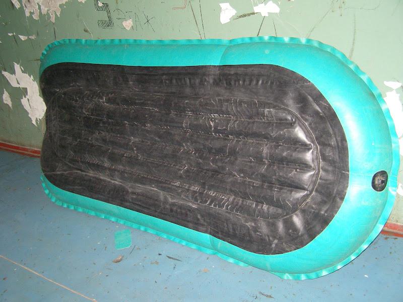 автоцистерна для воды газ 3309 снасосом стоимость