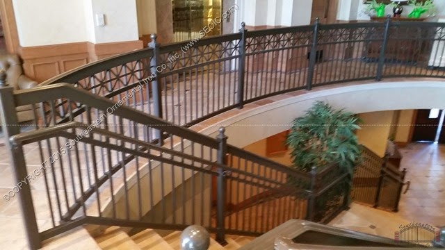 [Club-House-Railings%2528015%2529%255B3%255D.jpg]