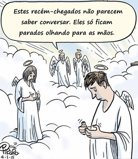 smartfone3