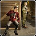 Game Criminal Gangster Theft & Survival Escape apk for kindle fire