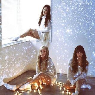Girls_Generation_TTS_Dear_Santa
