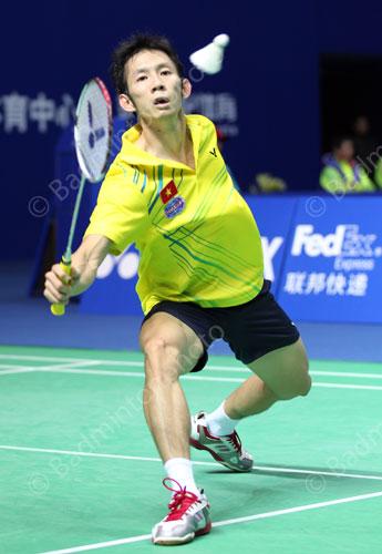 China Open 2011 - Best Of - 111124-1645-rsch7622.jpg